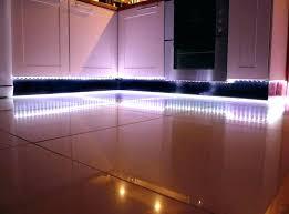best undercabinet lighting. Led Light Under Cabinet Best Lighting Kitchen Quadra Undercabinet