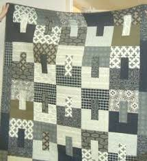 Next Move Quilt Kit | Discover more ideas about Tonga &  Adamdwight.com