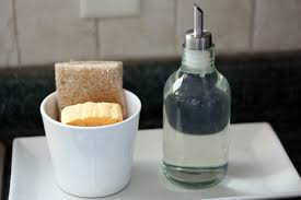 Decorative Dish Soap Bottle Dish Soap Dispenser Decorative Bathroom Joanne Russo HomesJoanne 2