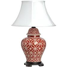 red table lamps for living room red table lamps for living room living room design inspirations