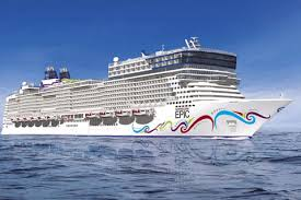 7 night western terranean from barcelona cruise from barcelona norwegian cruise line