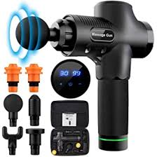 Amazon.com.au Best Sellers: The most popular items in <b>Electric</b> ...