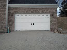 carriage garage doors no windows. Full Size Of Doors Ideas: Carriagege Door Hardware Ideas Style Kit Magnetic House Hardwarecarriage Carriage Garage No Windows