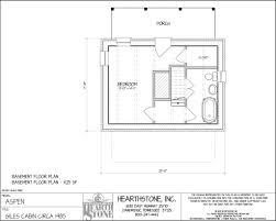 Lake Haven  Hearthstone Homes  Southern Living House PlansHearthstone Homes Floor Plans