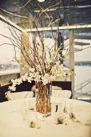 Great Twig Wedding Centerpieces 1000 Ideas About Branch Wedding Centerpieces  On Pinterest