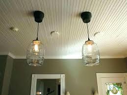 kitchen kitchen light fixture ideas lighting fixtures low ceiling diy island