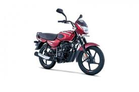 Bajaj platina 100 is available in 2 colours and 4 variants and bajaj ct 100 is available in 3 colours and 3 variants. Bajaj Ct100 Images Ct100 Photos Videos 360 View