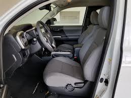 2018 toyota tacoma sr5 access cab 6 bed i4 4x2 automatic 17336699 4