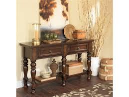 Ashley Furniture Green Bay west r21