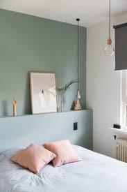 Schlafzimmer Lampe Pastell Schlafzimmer Lampe Kaufen