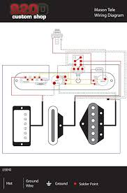 brent mason tele wiring diagram wiring diagram libraries brent mason guitar wiring diagram wiring librarybrent mason tele wiring diagram wiring diagrams eddie van halen