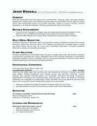 public relations resume example pr specialist sample resume ruseeds co