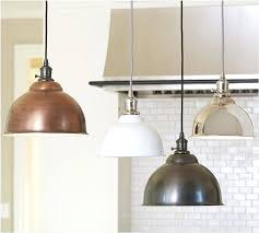 pendant light shades for kitchen pendant light shades for kitchen fresh new interior pendant light shades pendant light