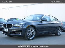 Coupe Series bmw 330i price : 2018 Used BMW 3 Series 330i xDrive Gran Turismo at Peter Pan BMW ...