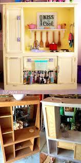 Kitchen Cabinets Miami Chinese Kitchen Cabinets Miami Fl Home Design Ideas Design Porter
