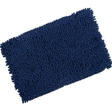 black bathroom rugs hrcouncil info round red and gray bath rug sets clearance perth navajo throw vast furniture large area blue nursery dash albert runner