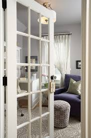 home office doors. Home Office Doors With Glass Intended For Door O