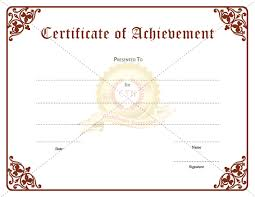School Certificates Pdf. Volunteer Appreciation Certificate ...