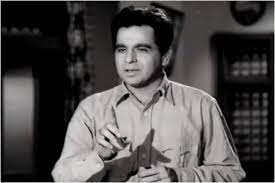 Legendary Actor Dilip Kumar Passes Away ...