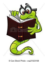 bookworm csp21023158