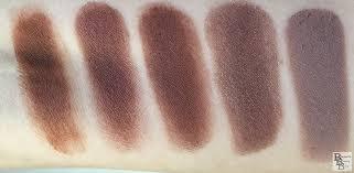 makeup geek eyeshadow pan cherry cola mug cocoa bear inglot 54 mug wild west nars ondine