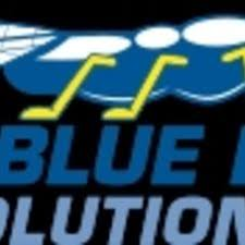 Big Blue Bug Solutions Big Blue Bug Solutions Pest Control Company Providence Ri