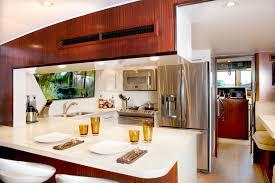 modern white marble kitchen worktops ideas for contemporary kitchen decoration ideas with wooden freestanding kitchen islands