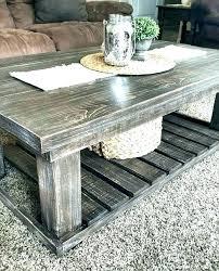 white farmhouse coffee table farmhouse x coffee table farmhouse wood coffee table farmhouse x coffee table