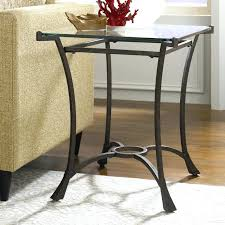 glass end tables metal side tables for living room side tables for living room glass glass side tables uk