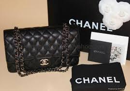 chanel tote handbags cheap for men chanel 1113 handbags cheap outlet & chanel tote handbags cheap for men Adamdwight.com