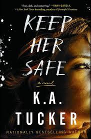 Ocean Light Nalini Singh Read Online Free Read Keep Her Safe By K A Tucker Free Download Borrow