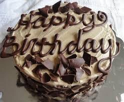Happy birthday beautiful chocolate cake pics ~ Happy birthday beautiful chocolate cake pics ~ Beautiful chocolate heart cake