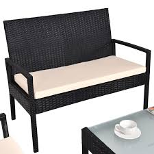 metal patio furniture for sale. Full Size Of Chair:contemporary Outdoor Patio Chairs Furniture Shop Adirondack Outside Table Metal For Sale N