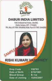 Road Id amp; Devices Cards Brains Access 4716761330 In Control Kanpur Id Fox Biometrics Kalpi
