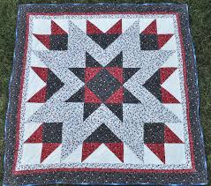 Quilt Patterns for Soldiers - Bing Images | quilts of valor ... & Quilt Patterns for Soldiers - Bing Images Adamdwight.com