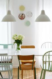 Kitchen Table Sets Under 300 31 Best Images About Spisebord On Pinterest Expandable Dining