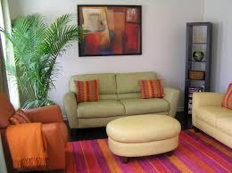 Leather Sofa Set For Living Room Macys Almafi Leather Sofa Set Home Decor Pinterest Leather