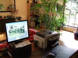 home ofice work home office. my home office tim dwelly livework network u201c ofice work s