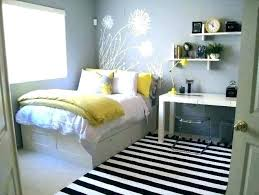 rug in bedroom layout small bedroom layout ideas placement rug area rug bedroom layout