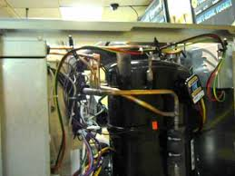 manitowoc iy0604a factory wiring issues after repairs factory wiring issues after repairs