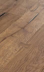 hardwood flooring engineered wood flooring solid hardwood floors