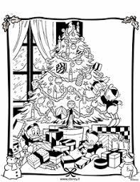 Kerst Boom Kleurplaten Animaatjesnl