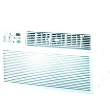 ac sleeve thru wall a c wall sleeve through ac sleeves unit air conditioner installation a c wall