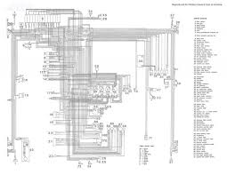 1995 freightliner fld120 wiring diagram the best wiring diagram 2017 freightliner wiring schematics at Freightliner Fld120 Wiring Diagrams