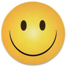 Résultats de recherche d'images pour «smiley»