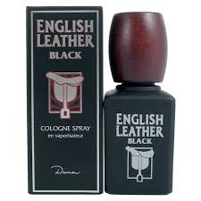 english leather black english leather for men pictures