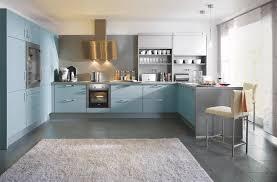 best küche blau grau images ghostwire ghostwire kuche