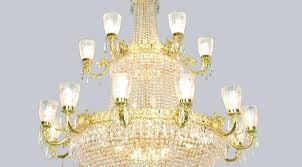 Inexpensive lighting fixtures Simple Affordable Light Fixtures Top Splendid Crystal Rs For Sale Low Priced Affordable Lighting Fixtures Cheap Affordable Light Fixtures Calmbizcom Affordable Light Fixtures Pendant Lighting Fixture Lighting