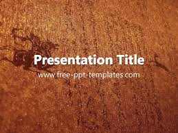powerpoint templates history history ppt template