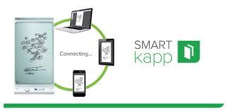 <b>SMART kapp</b> - Apps op Google Play